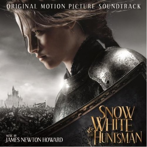 Snow-White-and-the-Huntsman-by-James-Newton-Howard