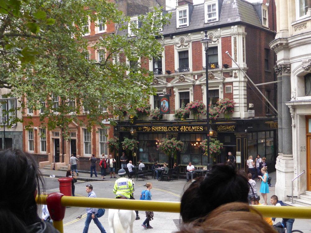 LondonCotswoldsBlackForest 379