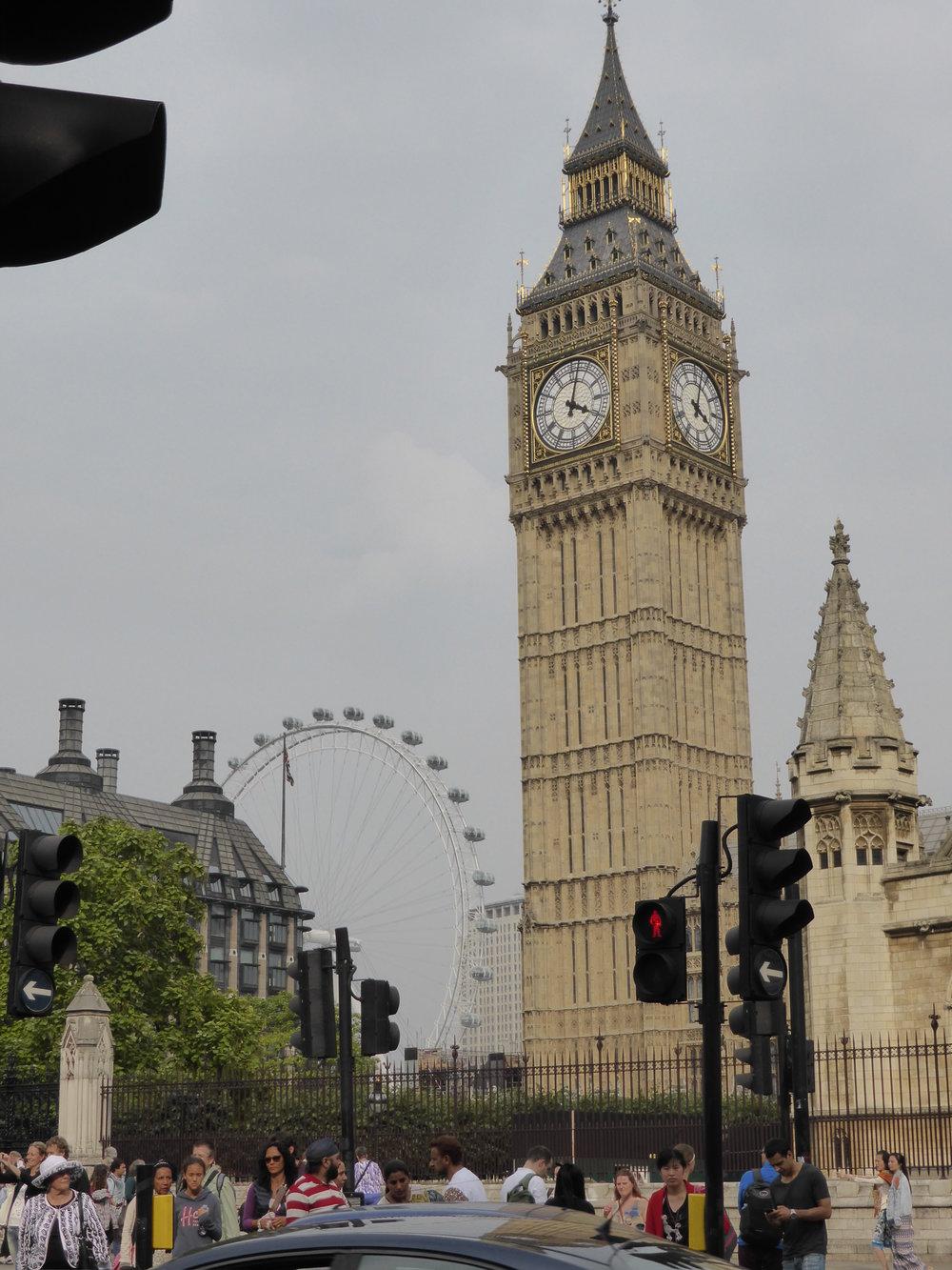 LondonCotswoldsBlackForest 403