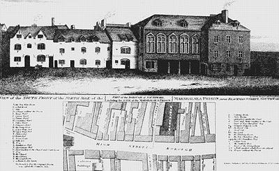 Marshalsea_prison_1773_(2)