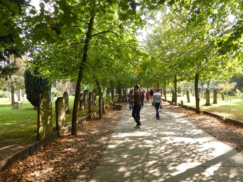 LondonCotswoldsBlackForest 766