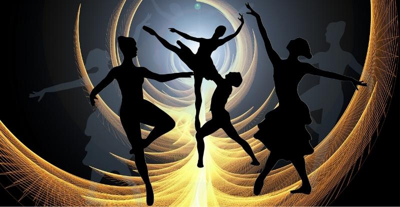 Composition by geralt on pixabay.com