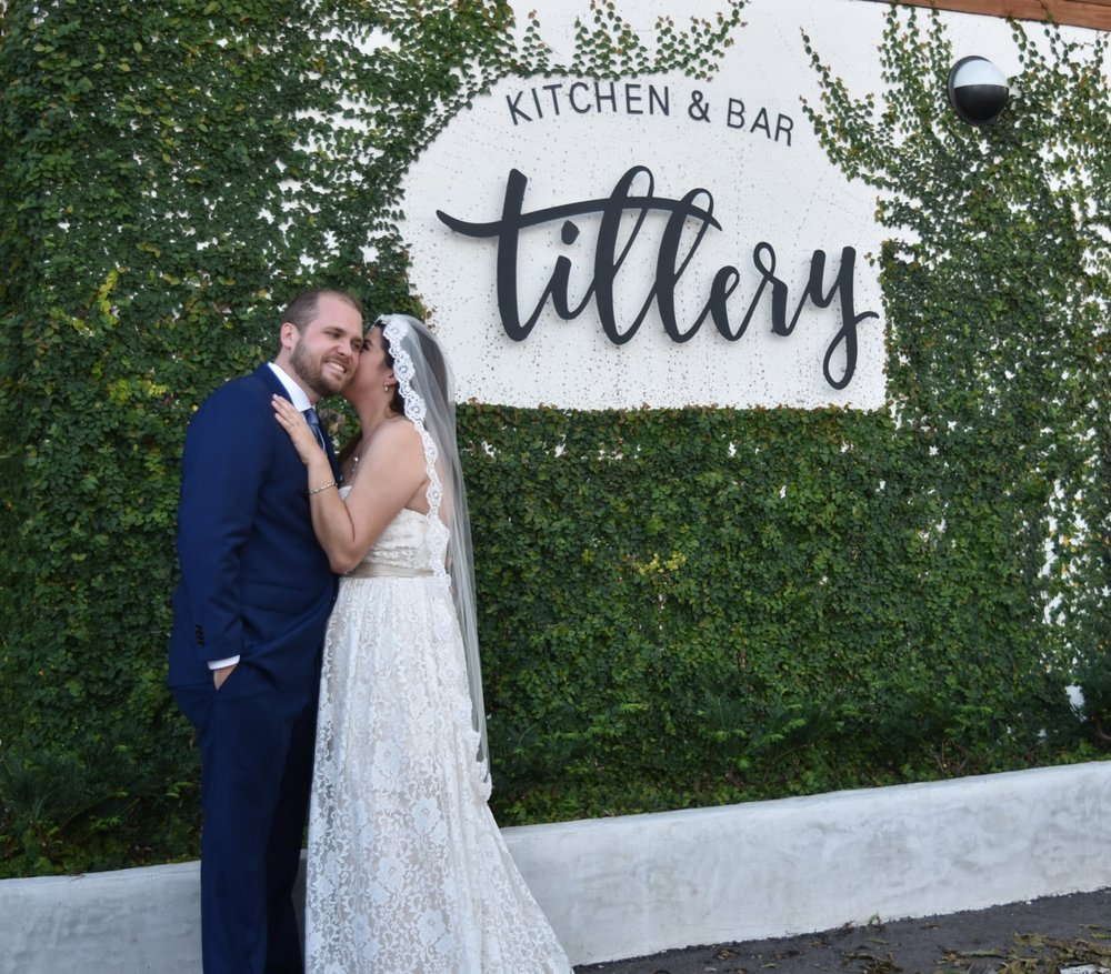 Tillery as Wedding Venue 126.JPG