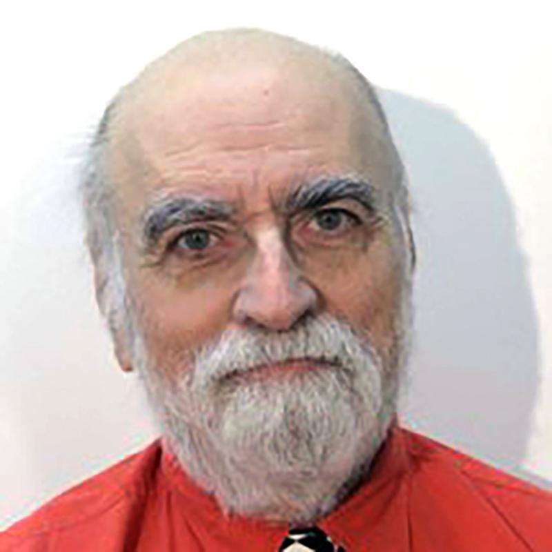 George Mirijanian
