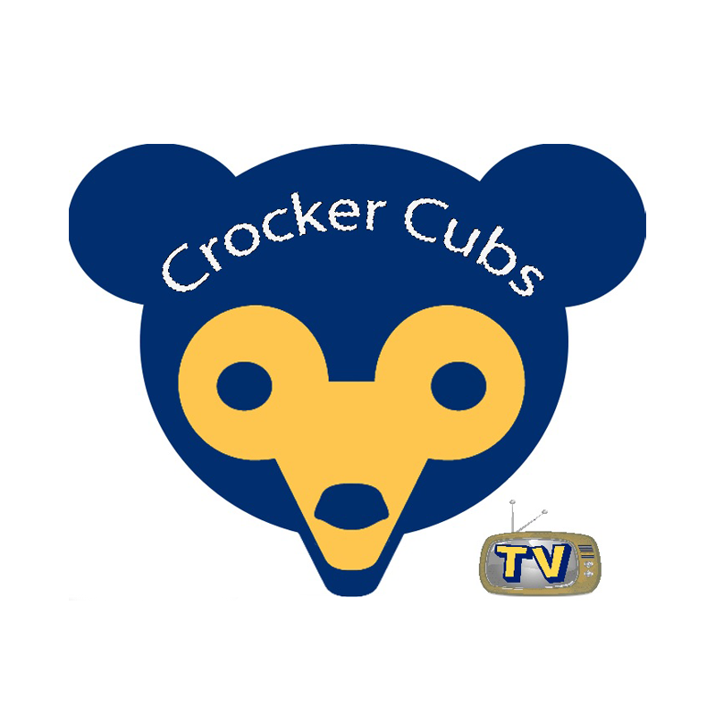 Crocker Cubs