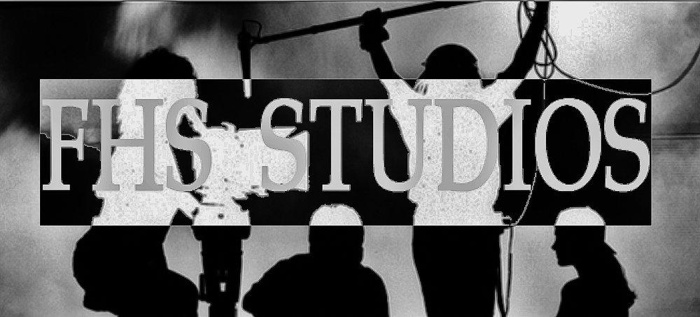 FHS STUDIOS.jpg
