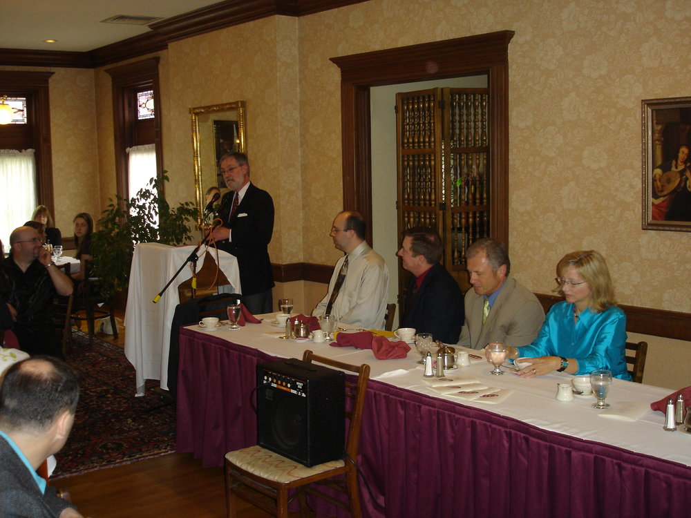 BOULDER AWARD FAY CLUB MAYOR MYLOTT.JPG
