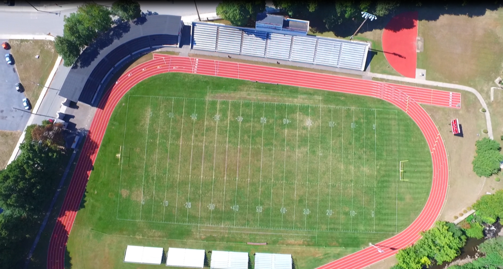 Crocker Field Aerial.PNG