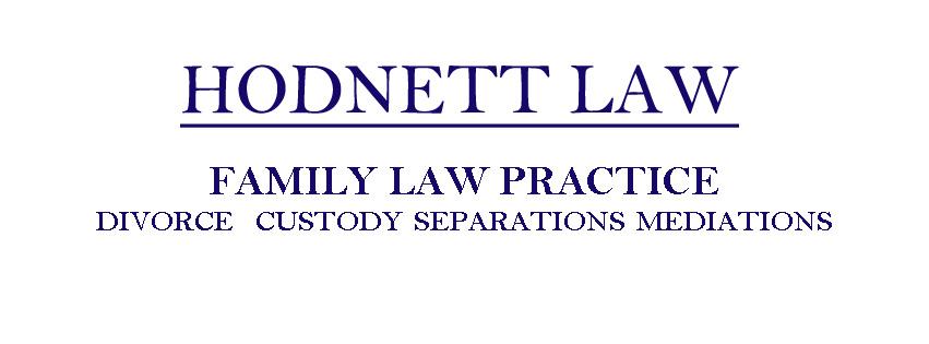 hodnett law logo.jpg