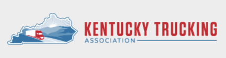 KY Trucking Association