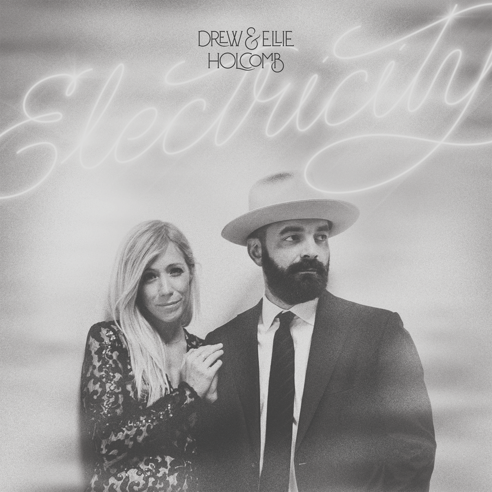 DEH_Electricity_1500x1500.png