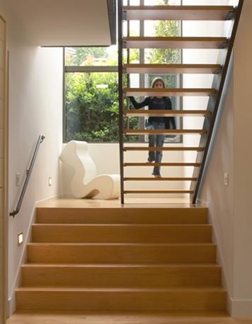 kea-stair.jpg