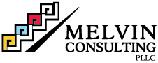 Melvin Consulting PLLC