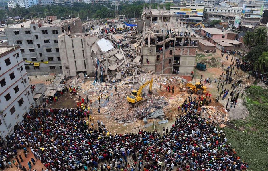 Rana Plaza disaster.jpg