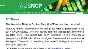 ANCP review.jpg