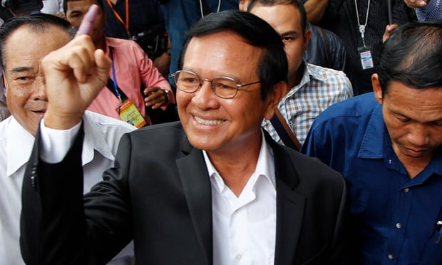 https://www.theguardian.com/world/2017/sep/05/cambodias-opposition-leader-kem-sokha-charged-with-treason