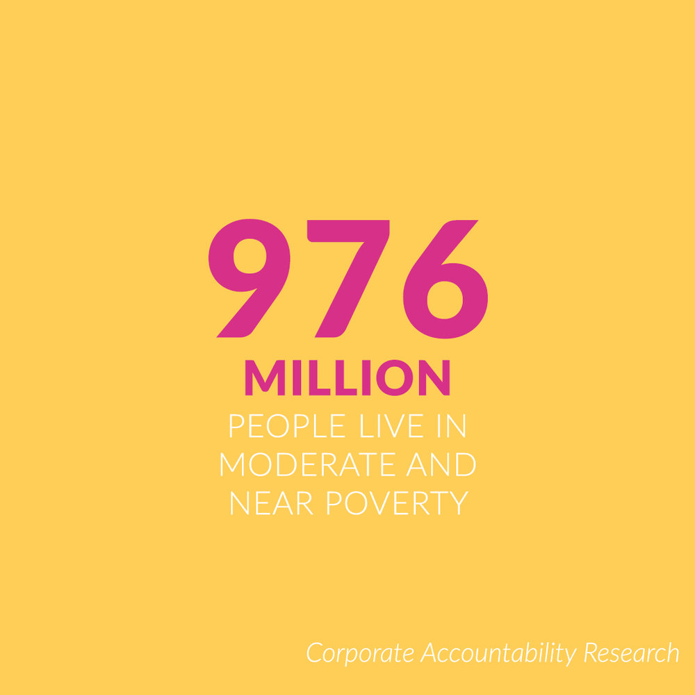 976 million people live in moderate poverty.jpg