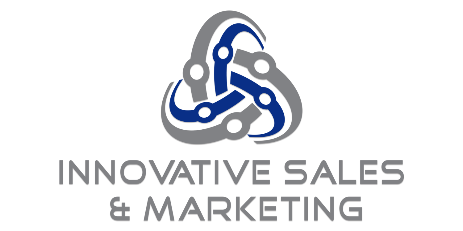 Innovative Sales & Marketing