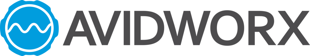 AVIDWORX-Logo-Banner.png