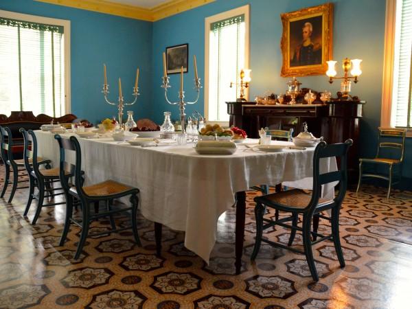 hermitage-dining-room-600x450.jpg
