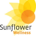 Sunflower Wellness