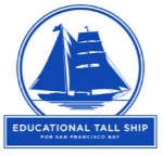 Educational Tall Ship
