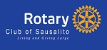 Rotary Club of Sausalito