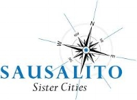 Sausalito Sister Cities