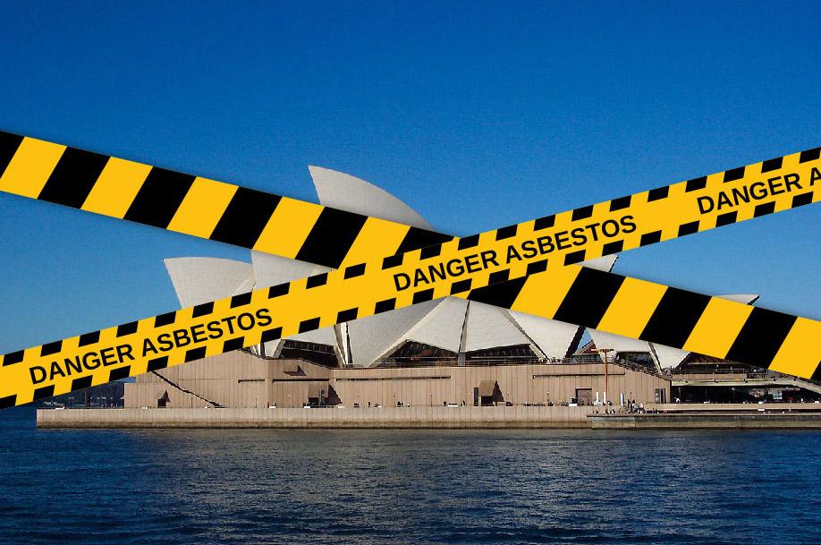 Asbestos removal Sydney, best asbestos removal Sydney, best price asbestos removal sydney