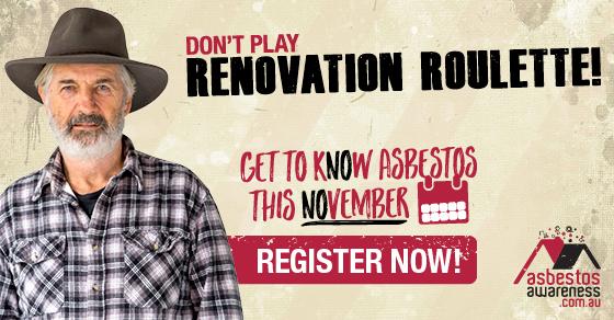 Asbestos removal Sydney, Best asbestos removal Sydney, Cheapest asbestos removal Sydney