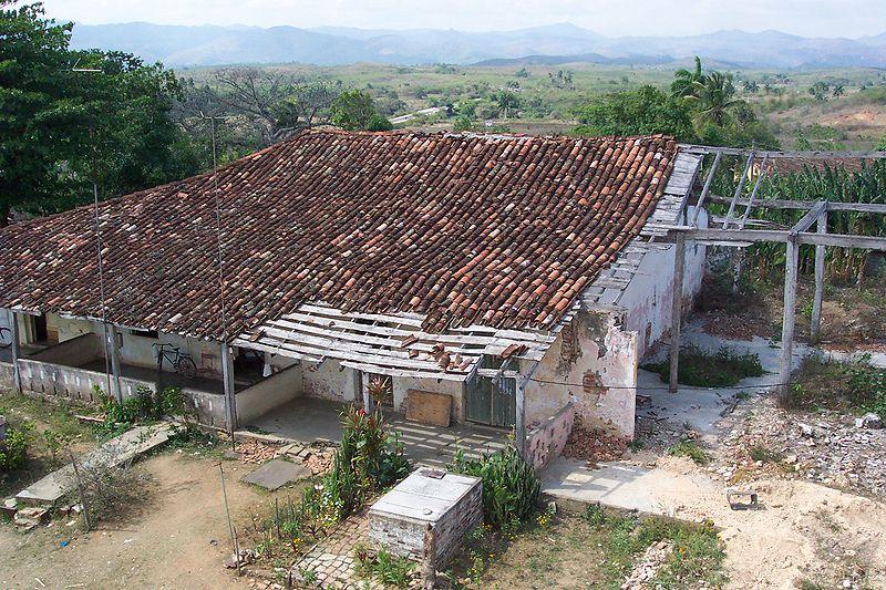 Asbestos+Roofing-1.jpg