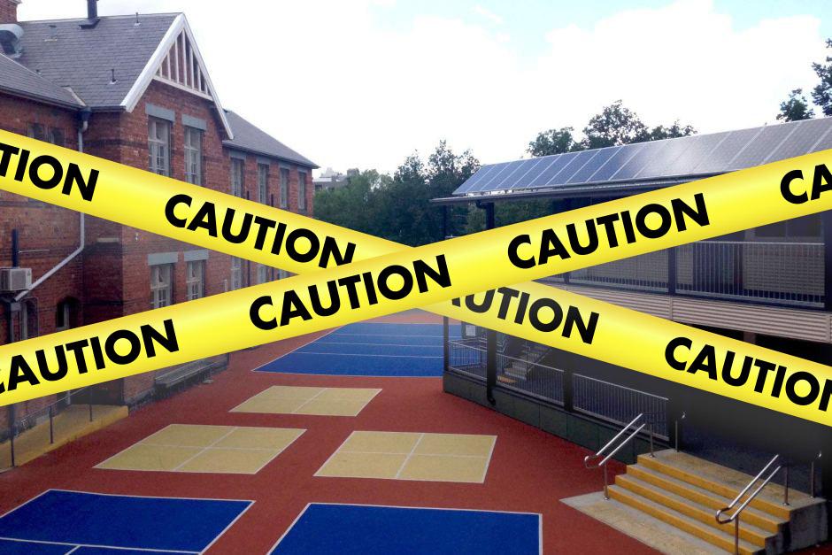asbestos in schools.jpg