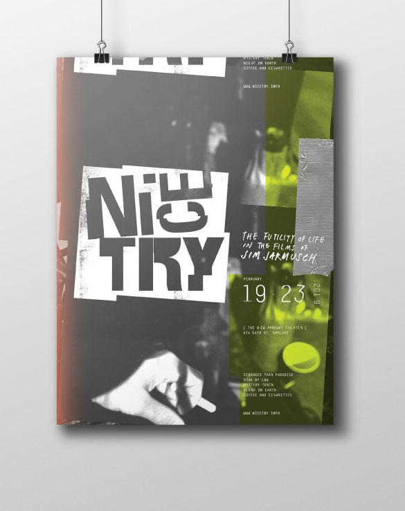 Film-Fes-Poster.jpg