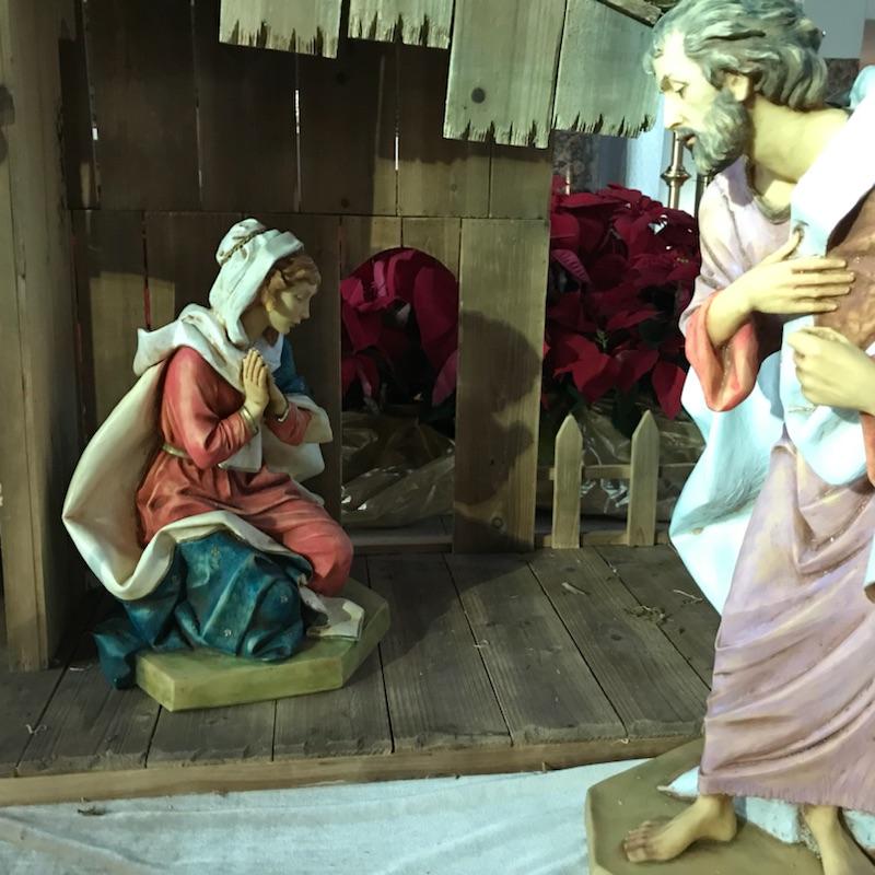 empty manger.jpg