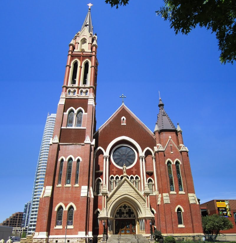 Cathedral 2.jpg