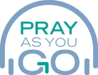 Pray as you go .org