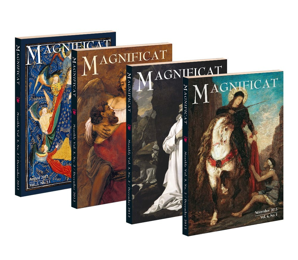 Magnificat-books-covers-2015.jpg