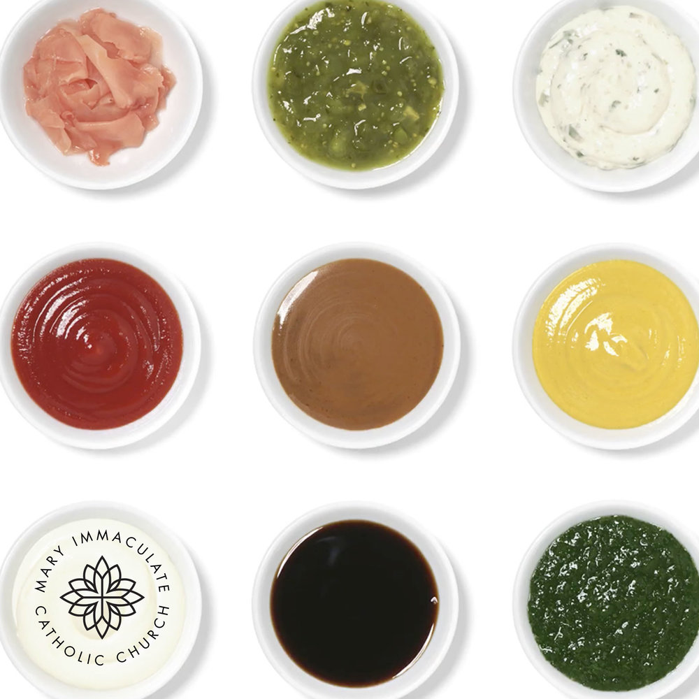 Condiments Square.jpg