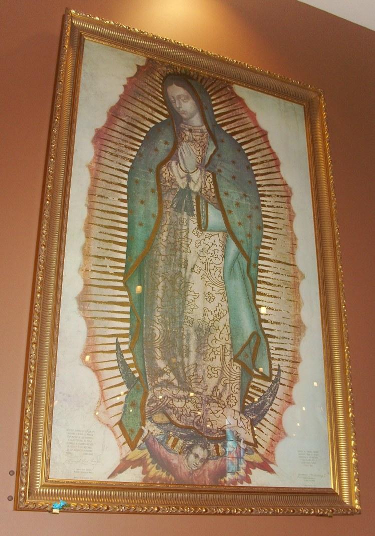 Guadalupe SH.JPG