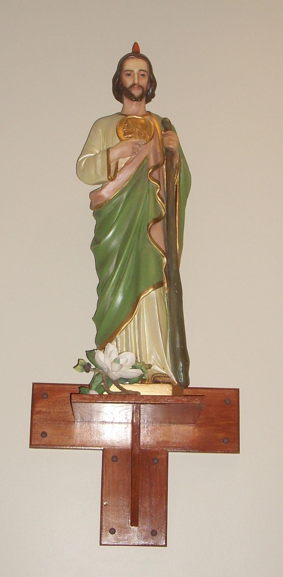 St.Jude.JPG
