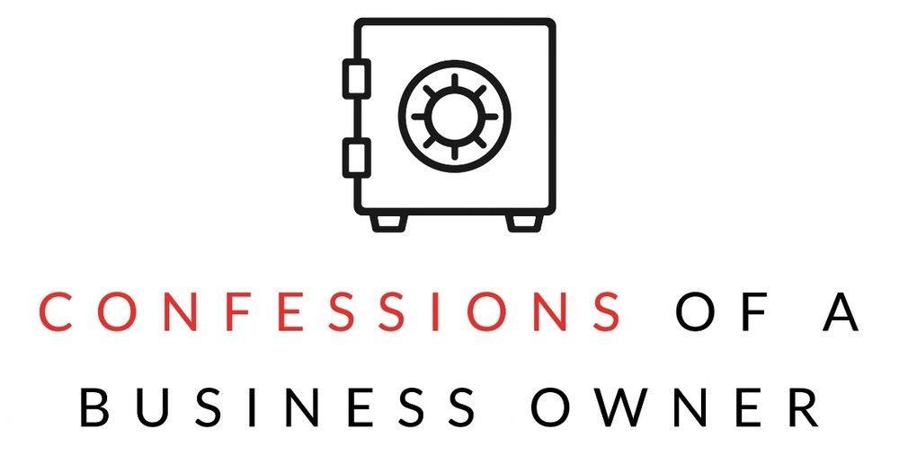 confessions logo.jpg