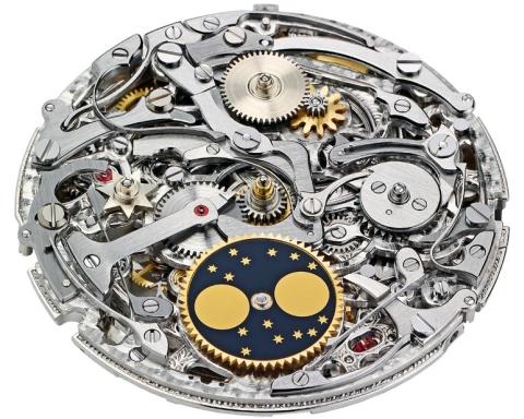audemars-piguet-30th-anniversary-perpetual-calendar-kaliber-2120-2802-front