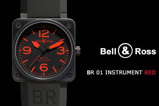 br-br01-red-602