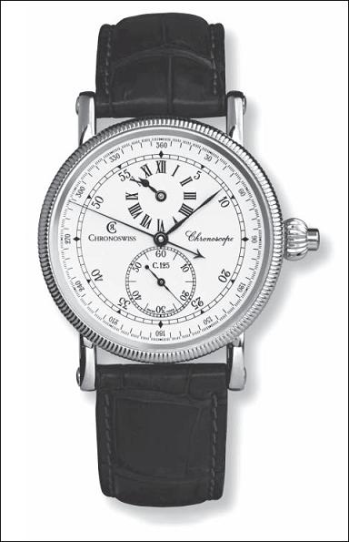chronoswiss-chronoscope-ch1523-80