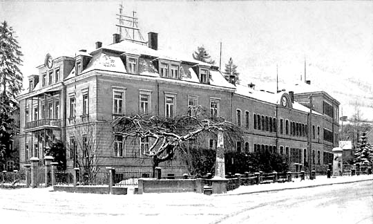 the-stammhaus