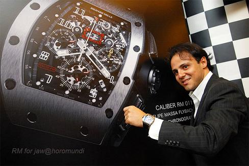 Massa-Mille-grand-prix-watch