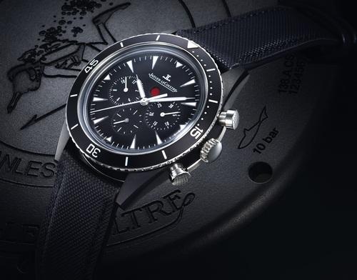 Jaeger-LeCoultre-Deep-Sea-Chronograph-Cermet-2013