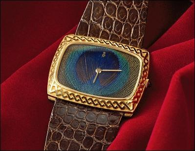 The-Corum-Feathered-Friend-watch