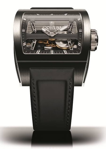 Corum-Ti-Bridge-Dual-Winder