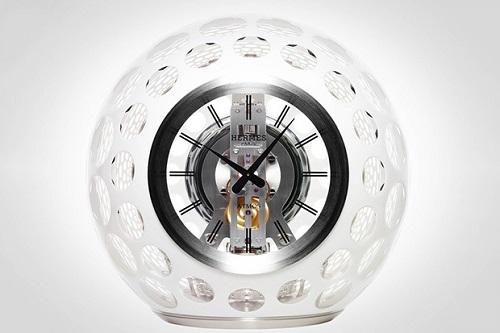hermes-atmos-clock-jaeger-lecoultre-.jpg